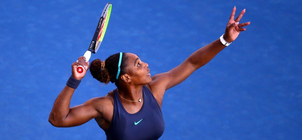 20 Startups Tennis Legend Serena Williams Has Invested In