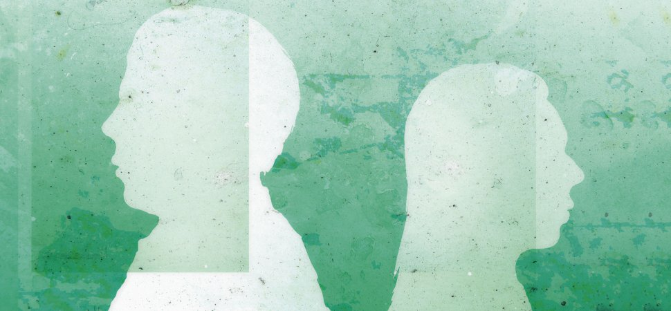 7 Signs You're in a Toxic Relationship | Inc com