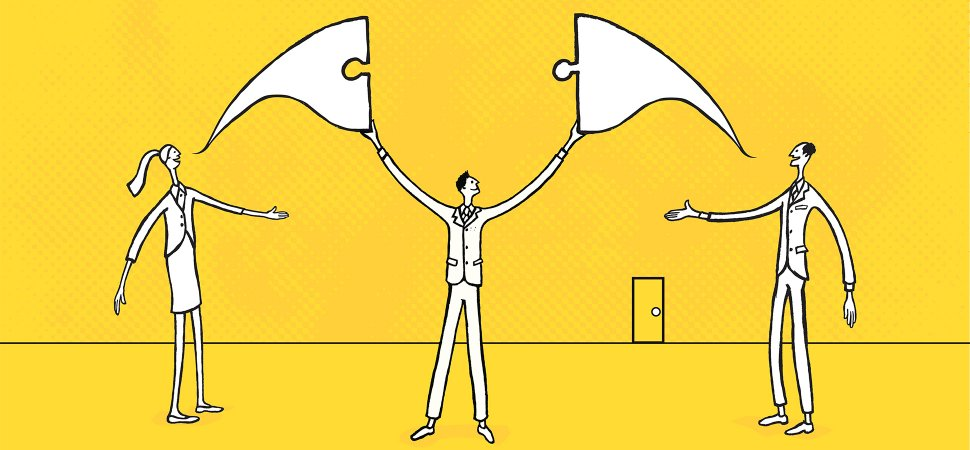 After Giving 1,000 Interviews, I Found The 4 Questions That Actually Matter  | Inc.com