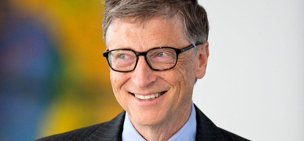 5 hour energy founder