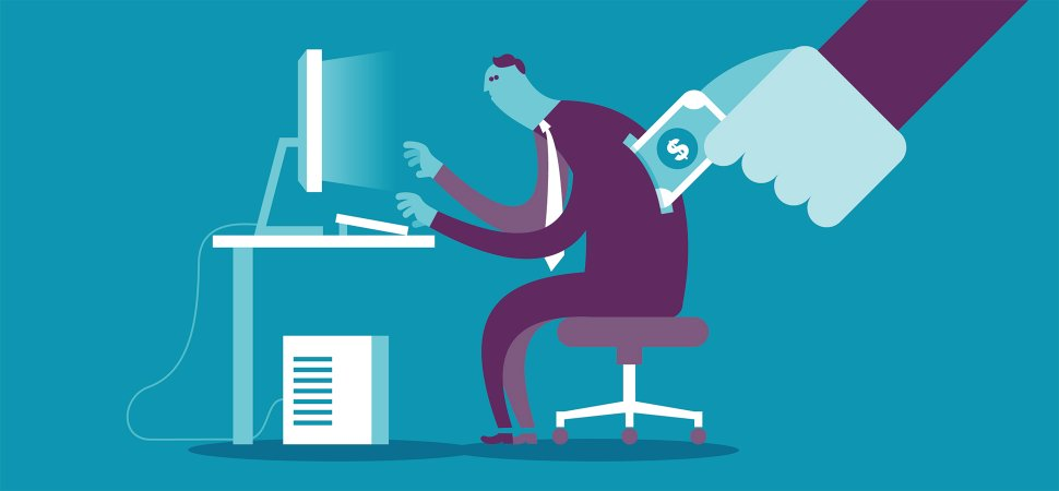 30 Easy Ways to Make Money on the Side This Year | Inc com