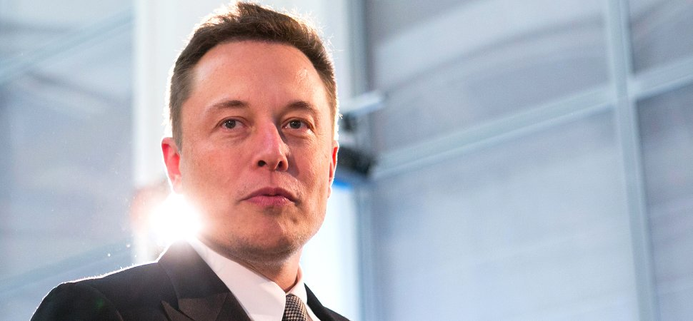 Tesla and SpaceX Build Really Cool Hardware  But That's Not Their