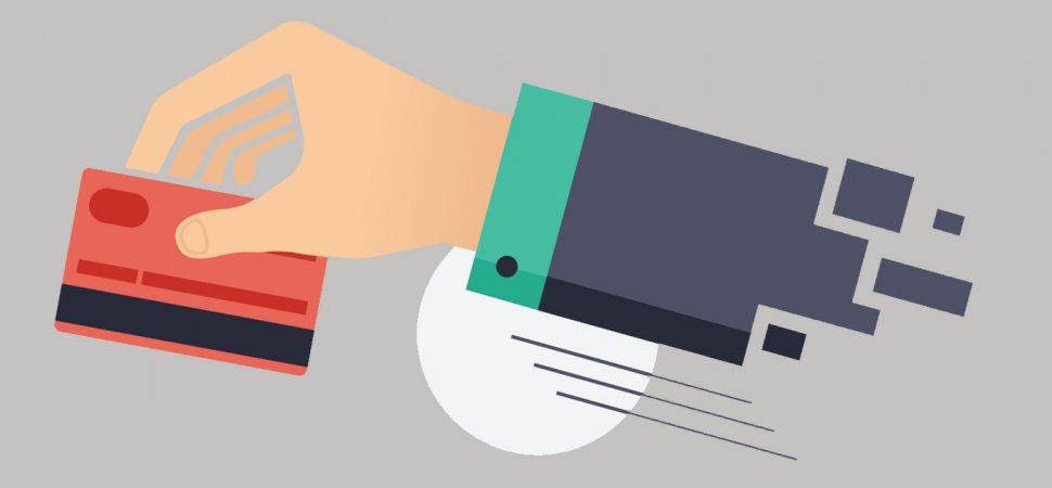 Meet the $450-a-Year Credit Card That Millennials Can't Get Enough