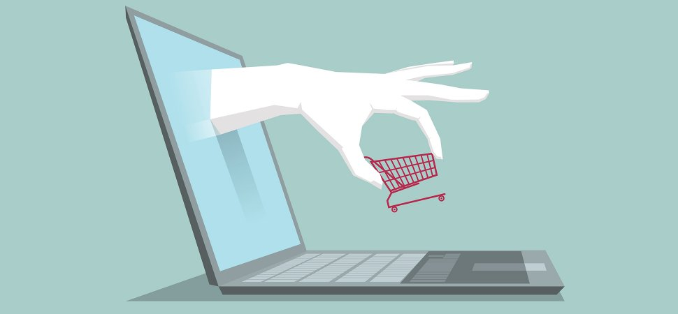 Selling Online? These A I  Tools Can Help You Do It Better