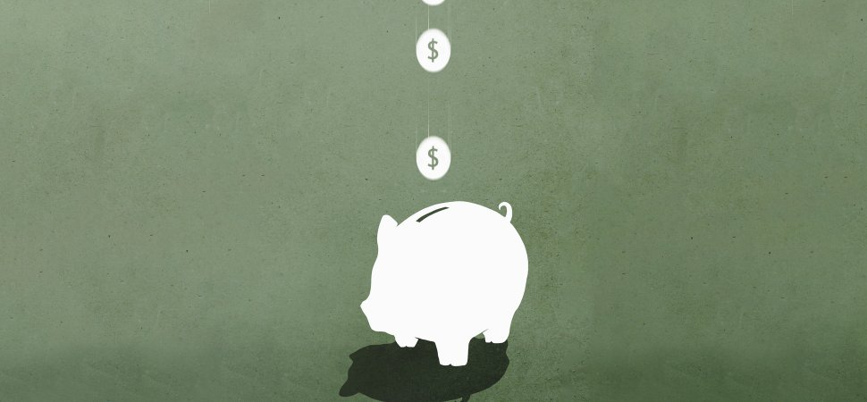 What's New in the Paycheck Protection Program This Week