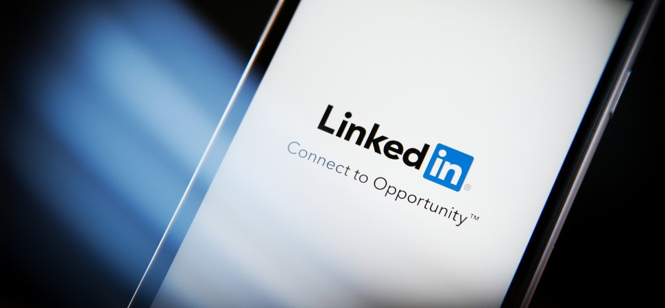 LinkedIn, Glassdoor, and Indeed Battle Illegal Job Postings Every