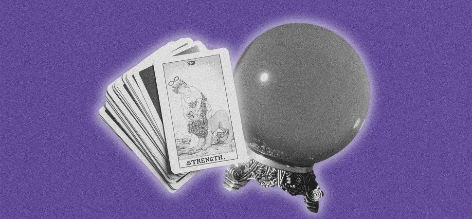 Kickstarter's Latest Category Puts Its Faith in the Business of Magic thumbnail