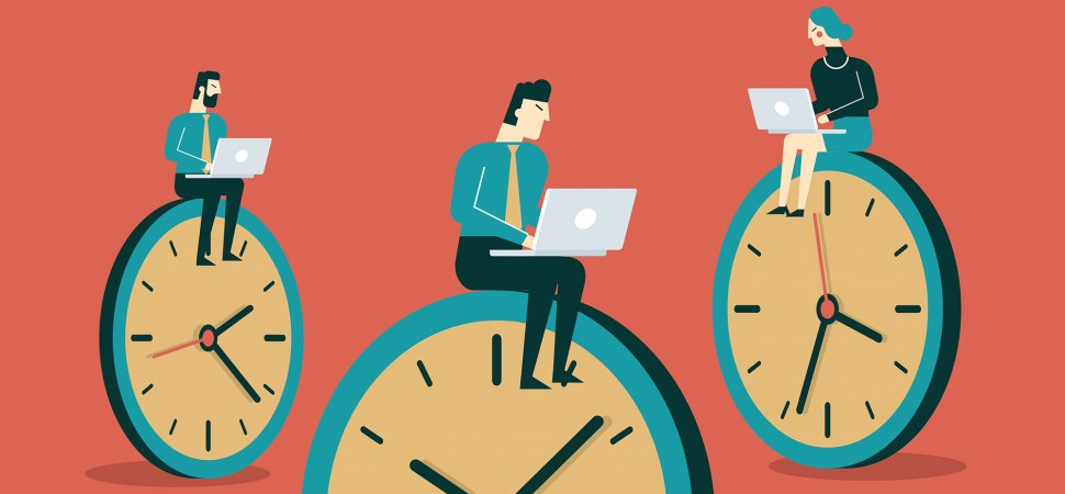 Freelancer or Full-Timer: Which Worker Is Ideal? | Inc com