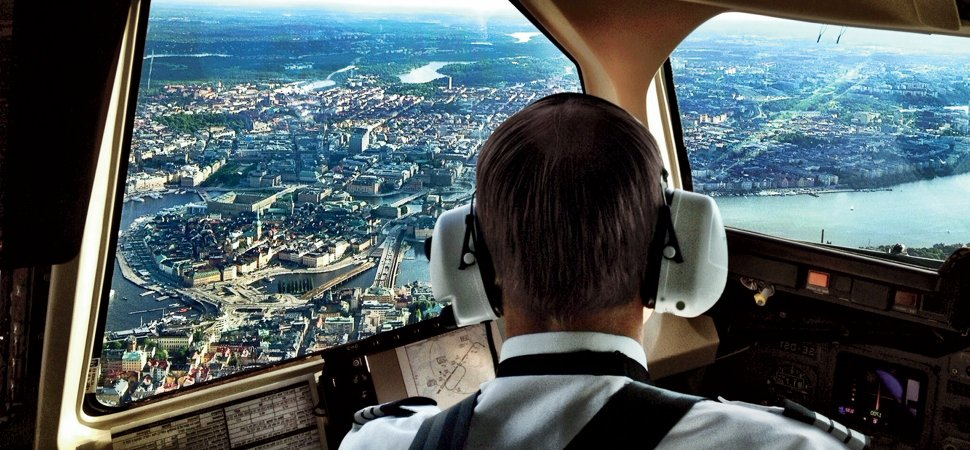 8c46ad9cc697 How to Fly Private and Actually Save Money   Inc.com