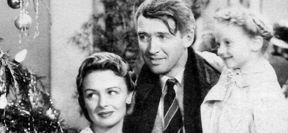 4 Timeless Business Lessons From Its A Wonderful Life Inccom
