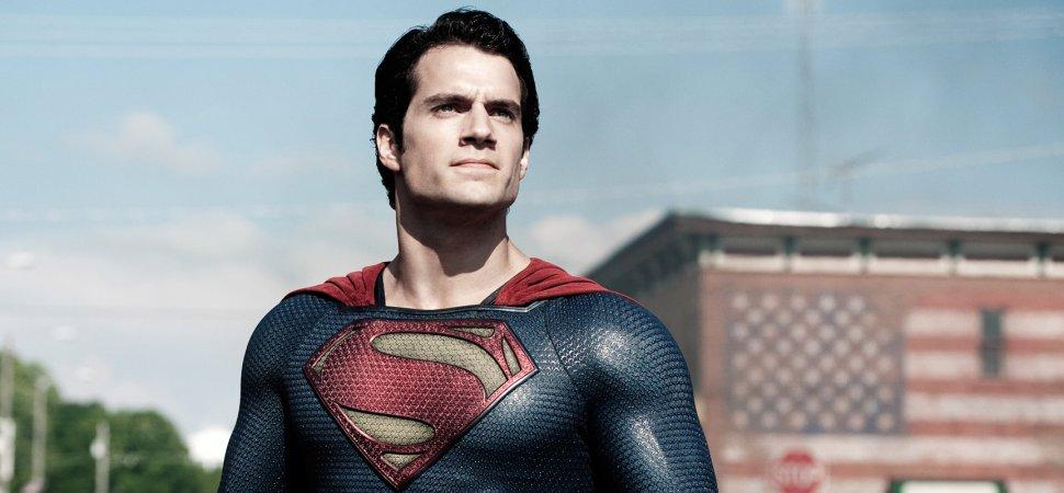 and Superman Zod in Shackles Superman Man of Steel General Zod Jor-El