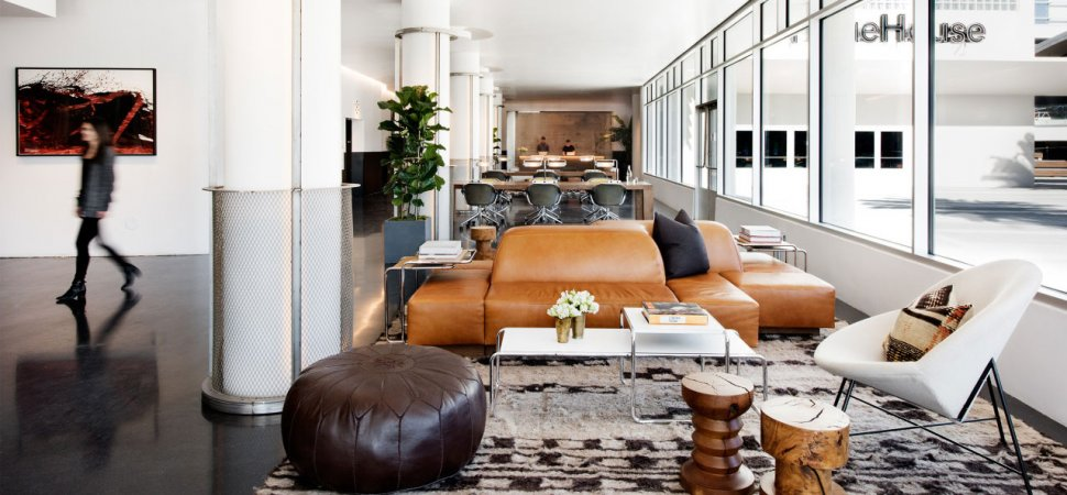 Charming neuehouse york cool offices Nyc Stunning Coworking Spaces That Make Facebooks Offices Look Downright Boring Inc Stunning Coworking Spaces That Make Facebooks Offices Look