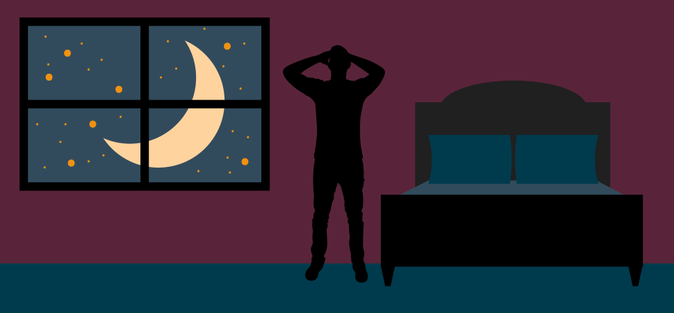 What's Keeping America's SMB Leaders Up at Night image