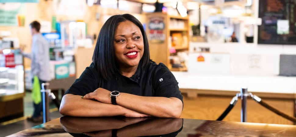 Entrepreneurs Are Remaking Flint, Michigan, With Resilience, New Funding, and Midwestern Optimism