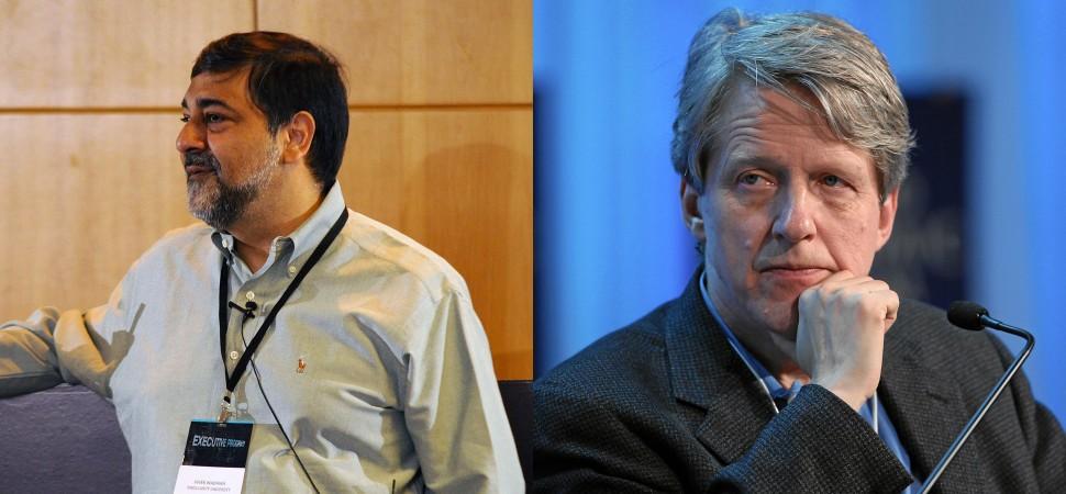 The Great Career Debate: Google Versus Goldman | Inc com