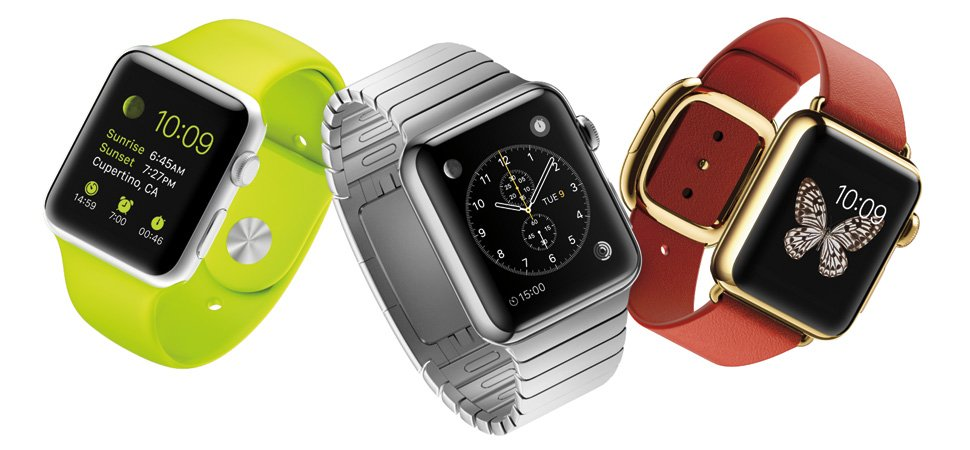 Here's Why the Apple Watch Will Be a Huge Success | Inc com