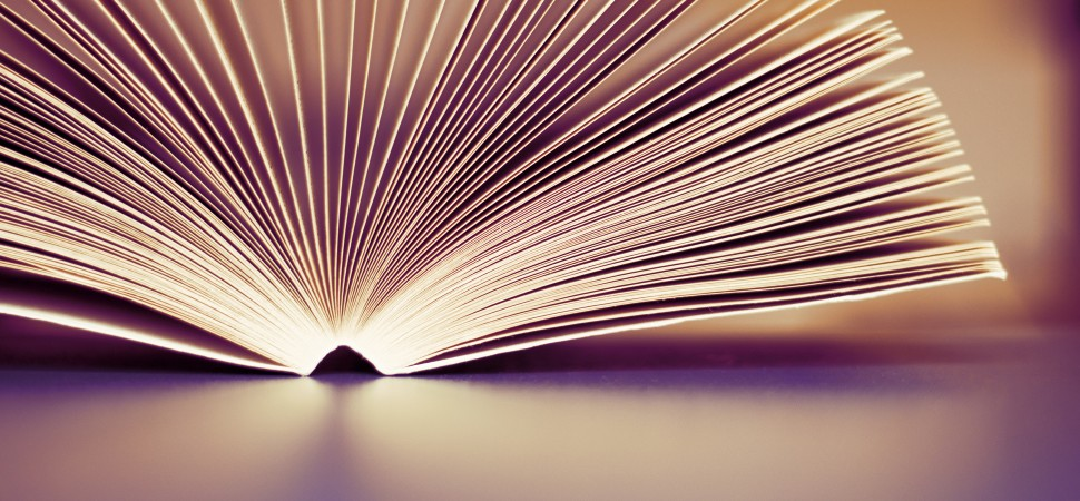 The Essential Management Book You're Not Reading