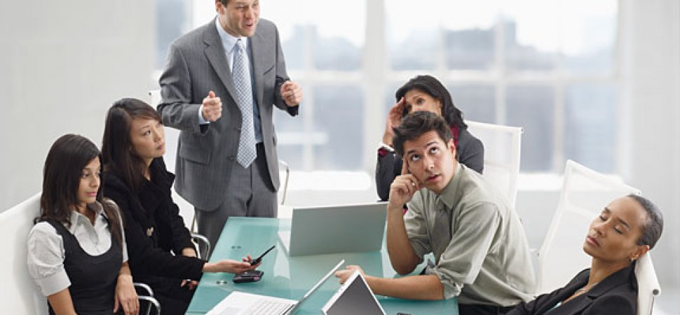 business meeting etiquette The etiquette of business is the set of written and unwritten rules of conduct that make social interactions run more smoothly office etiquette in particular applies to coworker.