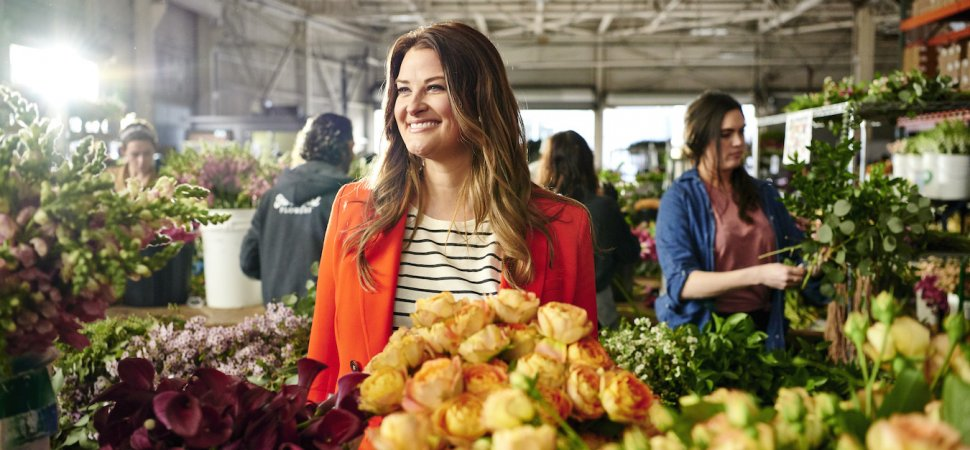 How Farmgirl Flowers and Good Start Packaging are Changing E-Commerce image