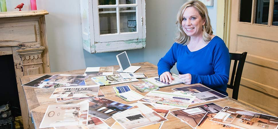 Image is Everything: How I Grew My Professional Organizing Firm into a Franchise image