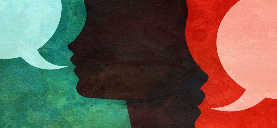 8 Bad Communication Habits You Need to Break Immediately