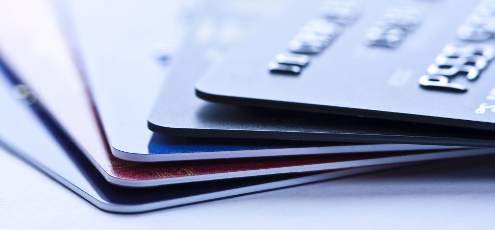 8 Best Credit Cards For Saving Money On Summer Business Travel Inc