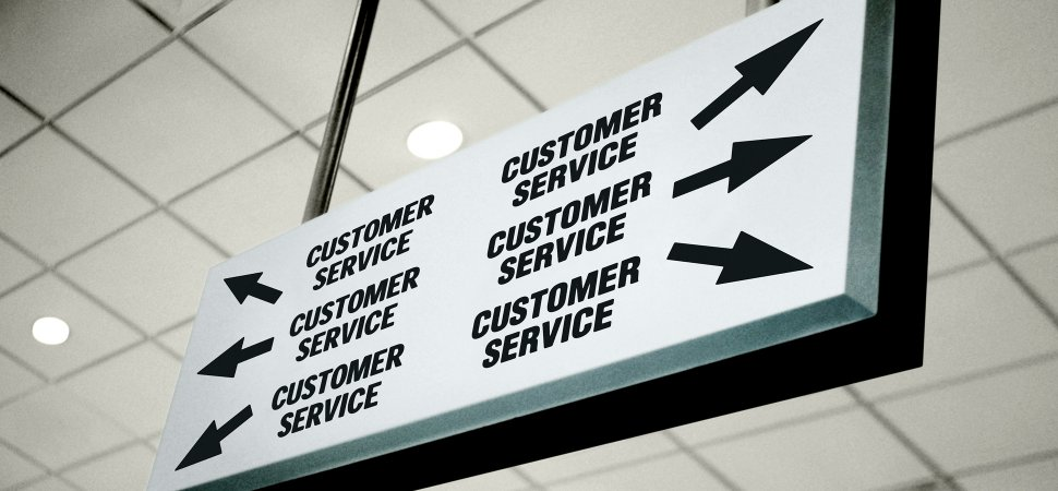 3 Tips for Outstanding Customer Service | Inc com