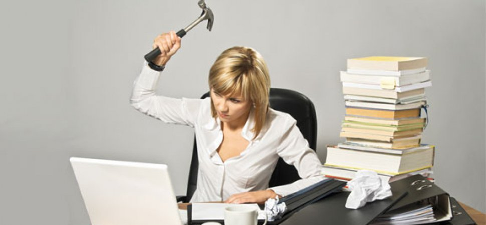 protect your company from fired employees  8 steps