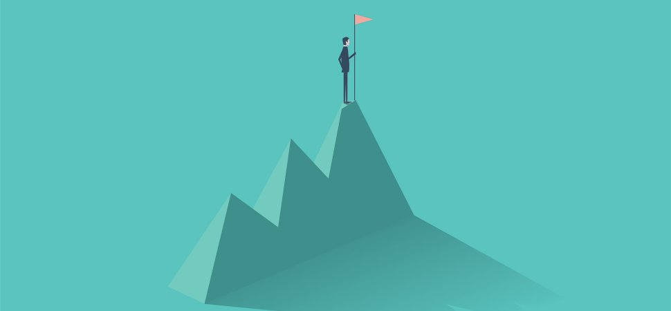 How to Write a Great Business Plan: The Executive Summary | Inc.com