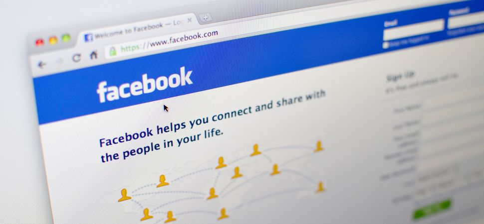 facebook gifts adds charity donations inc com