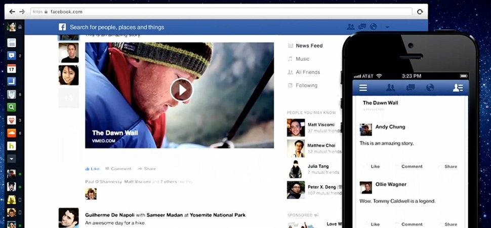 Tips on How to Avoid Facebook's New Ad Tracking | Inc com