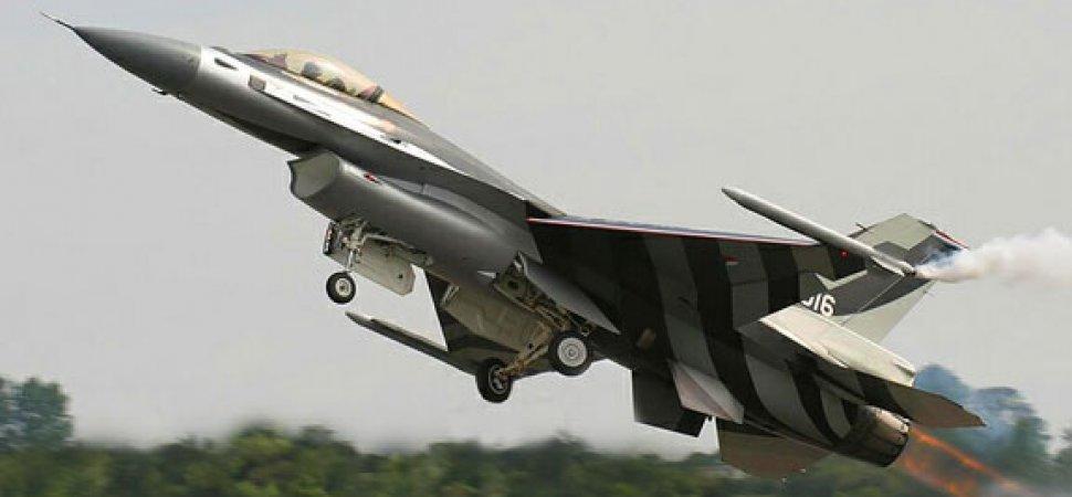 3 Steps to Handle a Crisis Like a Fighter Pilot | Inc com