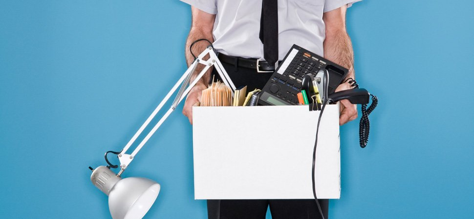 3 Employees You Should Fire Immediately | Inc com