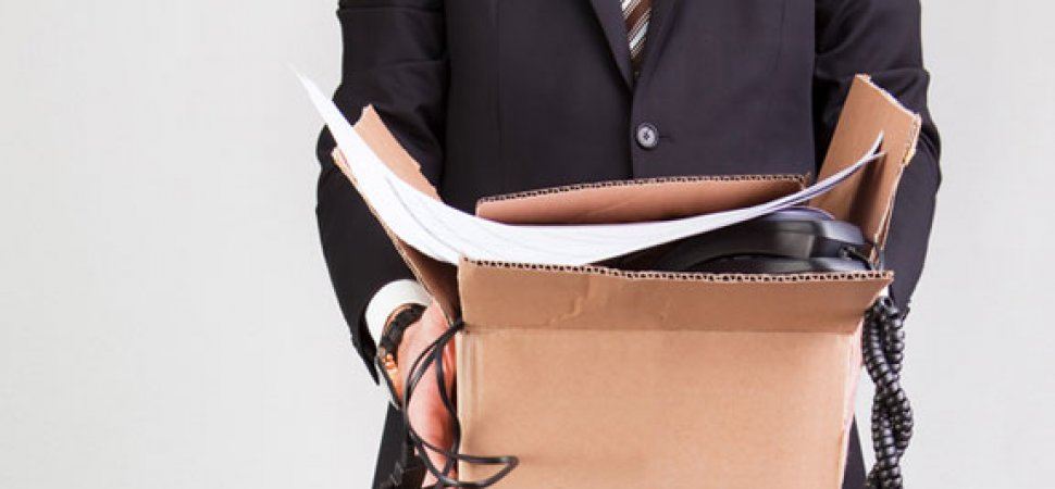 How Layoffs Hurt Companies: 6 Reasons | Inc com