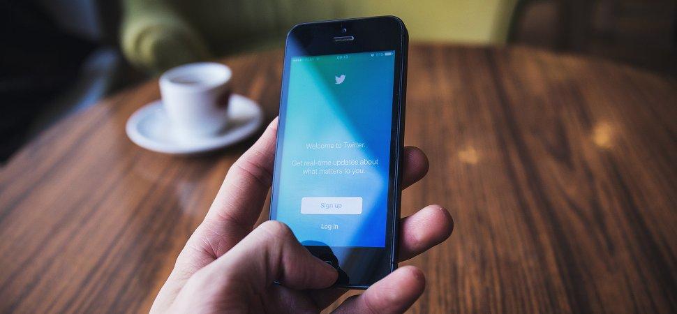 7 Social-Media Trends to Prepare for in 2019 | Inc com