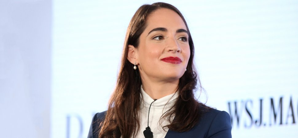 Hello Alfred Co-Founder: The 3 Keys to Success for All-Female Teams