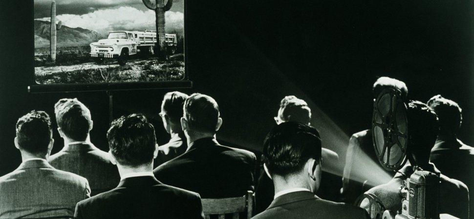 These Are the 13 Most Inspirational Videos Ever Made | Inc com