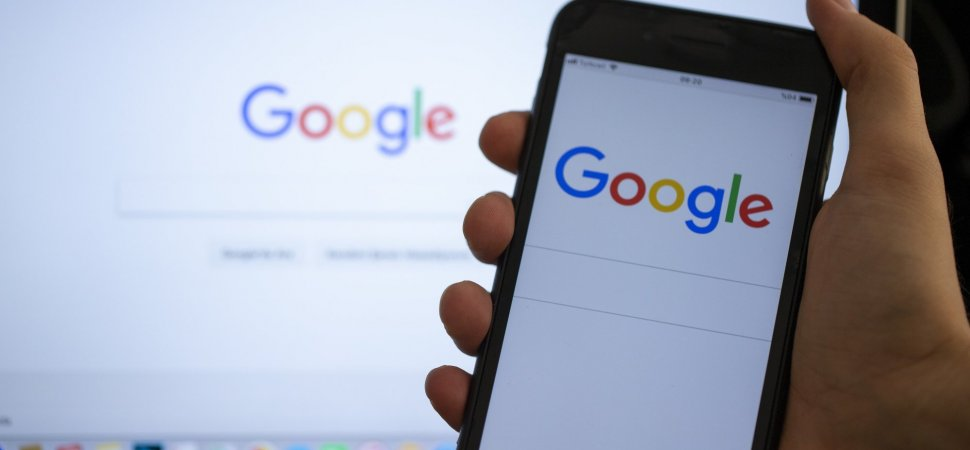 Google Just Announced a Security Flaw That Could Let an Attacker Access Your Device