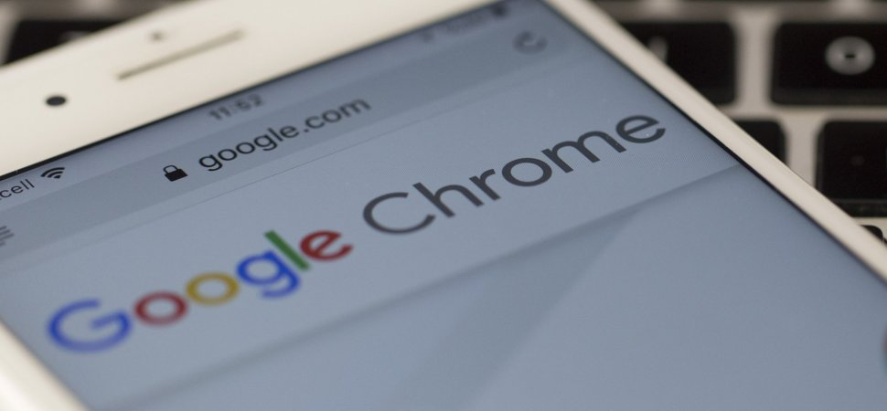 Many Chrome Extensions Are Stealing Your Personal Information. Here's How to Tell if You're at Risk
