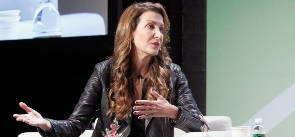 inc.com - Kimberly Weisul - In a Record Year for Venture Capital, Women Entrepreneurs Score Some Big Wins