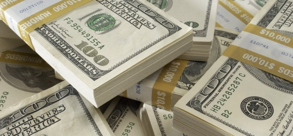 How Much Money Is Enough for You? 8 Answers to an Uncommon ...