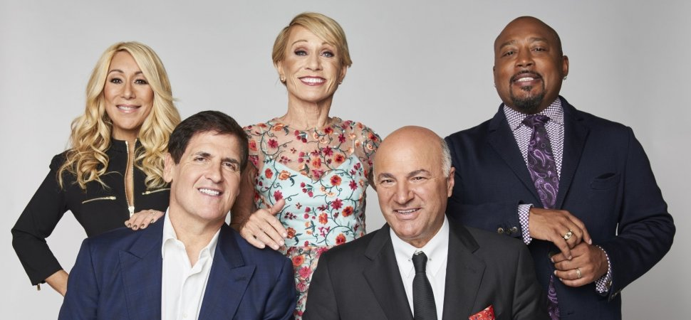 watch shark tank season 4 episode 8 online free