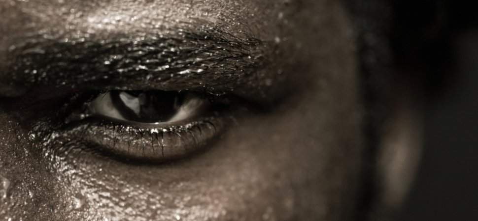 10 Powerful Habits of Mentally Strong People
