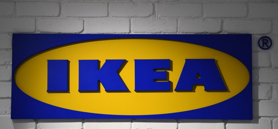 Ikea Just Rolled Out Some Truly Radical Changes That Will Change Literally Everything You Think About It All Began Monday