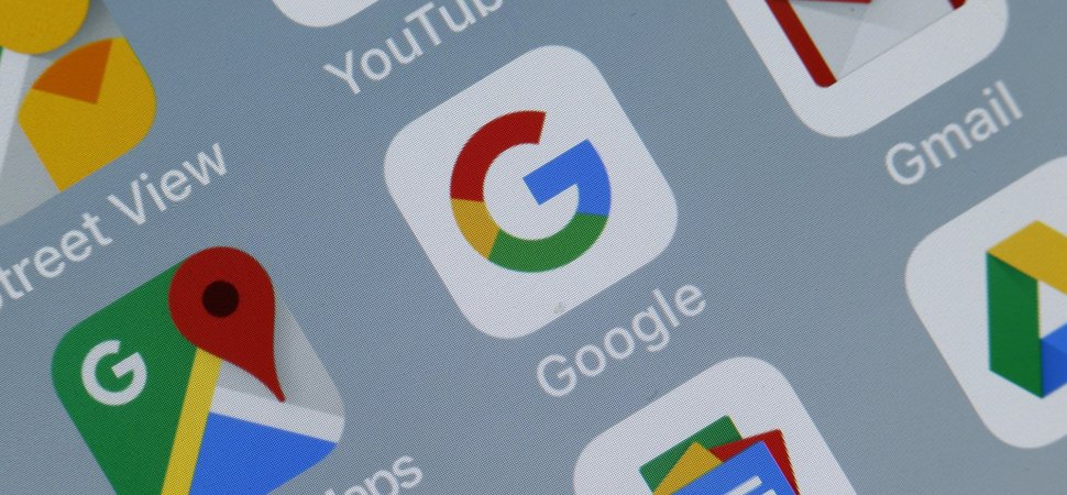 Hackers Are Targeting 1 5 Billion Gmail and Calendar Users  Here's