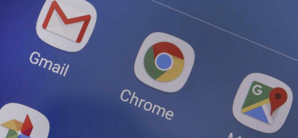 The Department of Homeland Security Is Warning Chrome Users to Update Immediately to Prevent Attacks