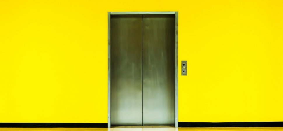 6 Tips to Get Your Elevator Pitch Off the Ground Floor
