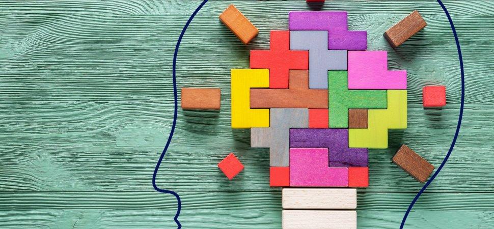 4 Ways to Work Smarter, Not Harder