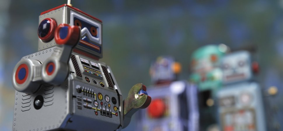 What Are Chatbots? 6 Things You Need to Know Right Now