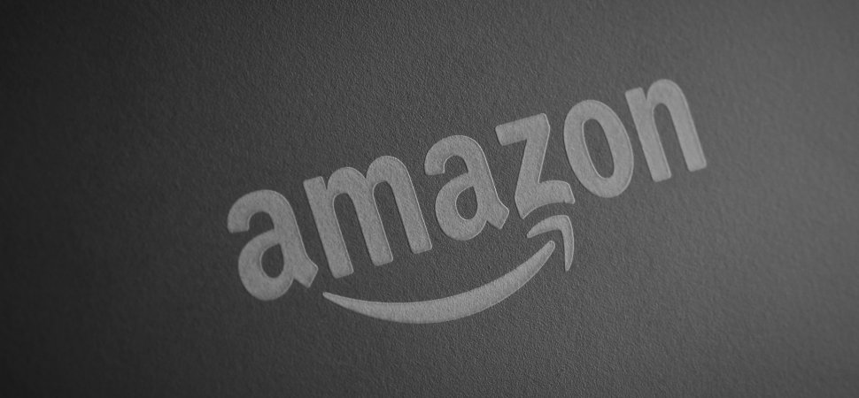 Amazon Just Announced That It Is Hiring 3 000 New Work From Home